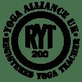 RYT200_BLACK_TRANSPARENT