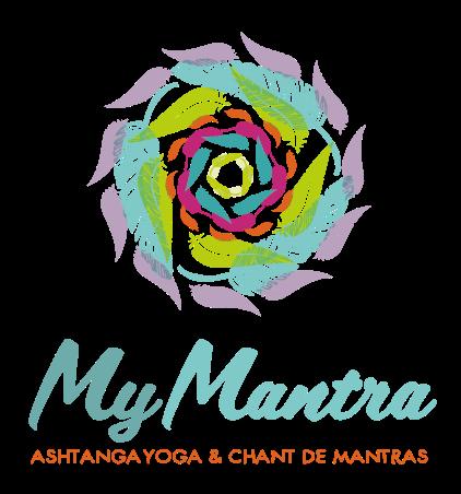 Mymantra-couleur-transparent-Moyen-01