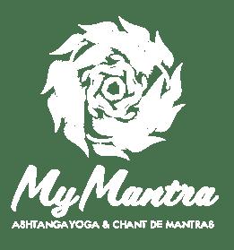 Mymantra-blanc-Moyen-01