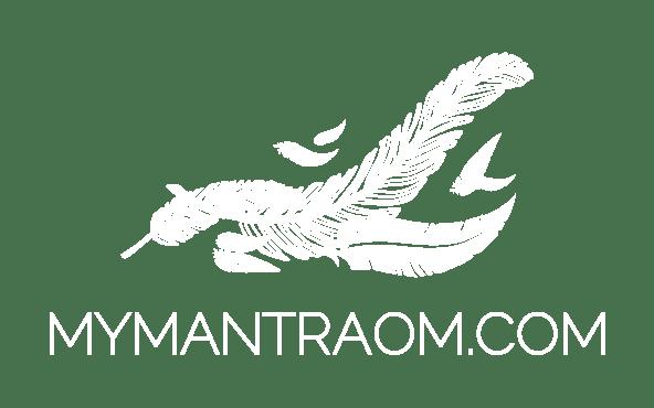 Mymantradotcom-blanc-m-rvb
